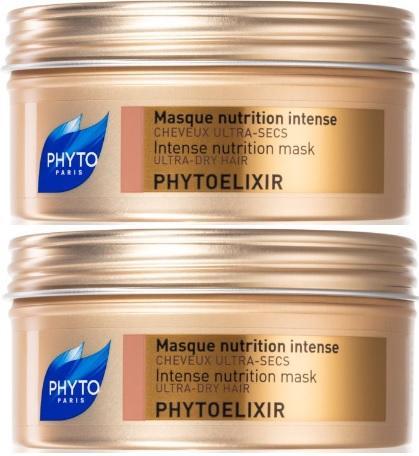 Phyto-Phytoelixir-Maska-Intensywnie-Odżywcza-do-Włosów-Bardzo-Suchych
