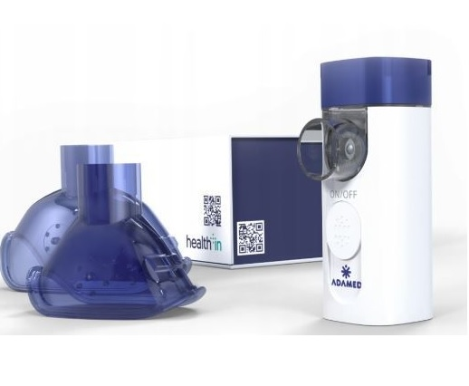Portable-Mesh-Nebulizator-Air-PRO