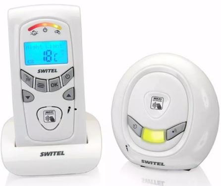 Switel-Cyfrowa-Niania-Elektroniczna-Bcc-58