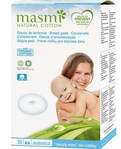 Yovee-Masmi-Natural-Cotton-jednorazowe-wkładki
