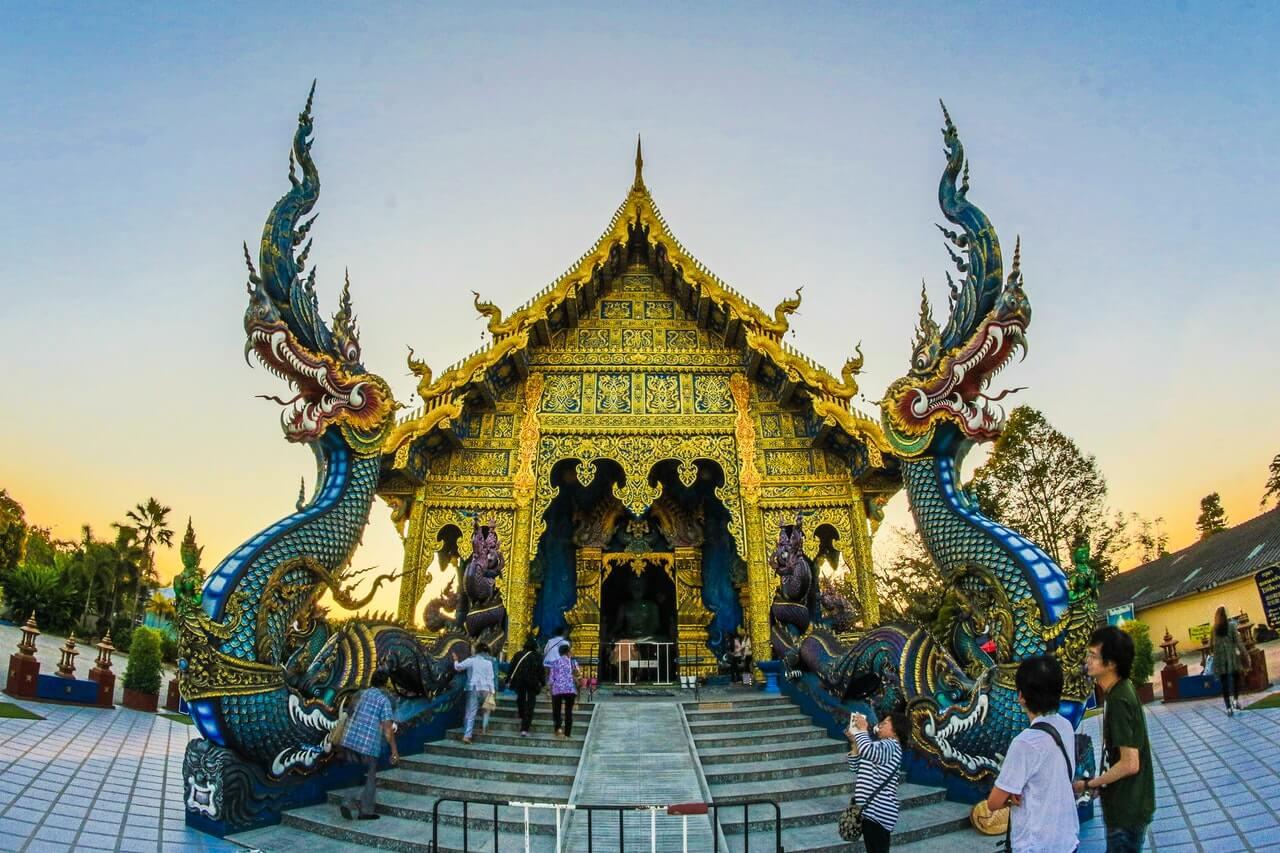 dekoracje-w-australijskich-azjatyckich-domach