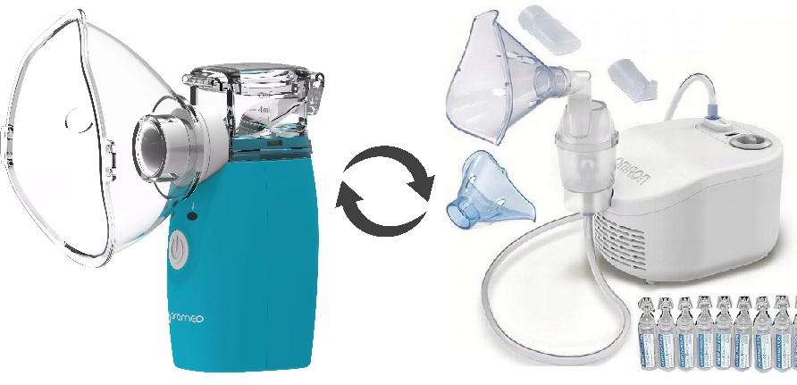 inhalator-a-nebulizator-roznice
