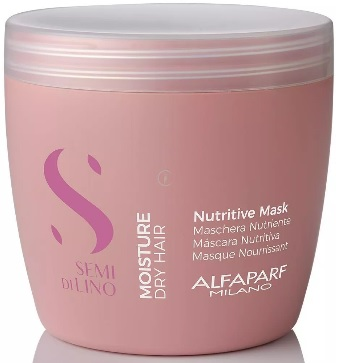maska-do-wlosow-Alfaparf-Moisture-Nutritive-Mask