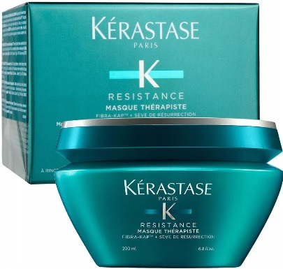 maska-do-wlosow-Kerastase-Maska-Therapiste