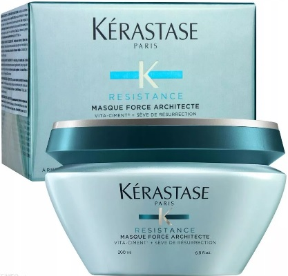 maska-do-wlosow-Kerastase-Resistance-Masque-Force-Architecte