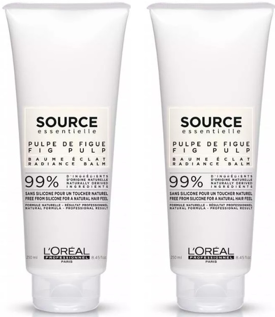 maska-do-wlosow-Loreal-Source-Essentielle-Radiance
