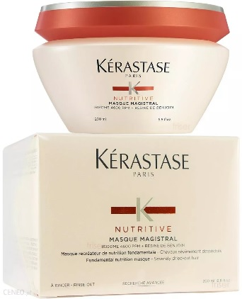 maska-do-wlosow-Maska-Kerastase-Nutritive-Magistral