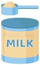 mleko-modyfikowane