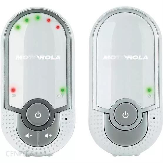 niania-elektroniczna-Motorola-Mbp11