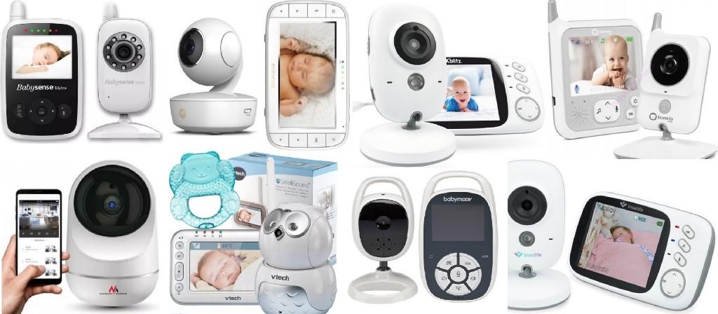 niania-elektroniczna-z-kamera-wideo-ranking