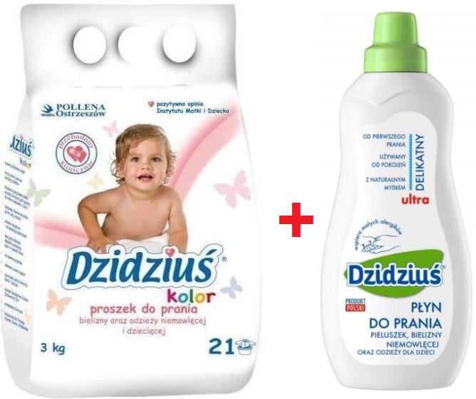 plyn-proszek-do-prania-dla-niemowlat-dzidzius