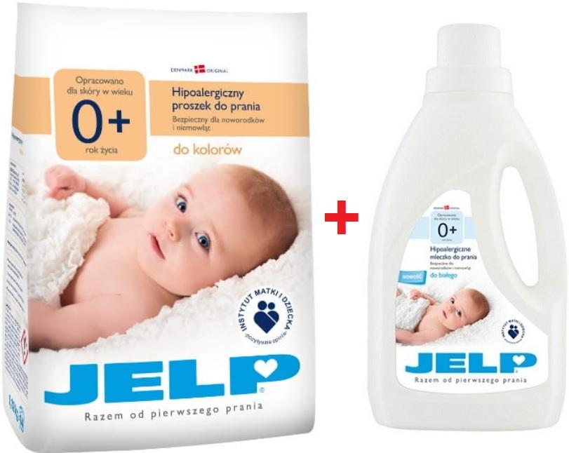 plyn-proszek-do-prania-dla-niemowlat-jelp