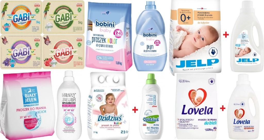 proszek-do-prania-dla-niemowlat-dzieci-ranking