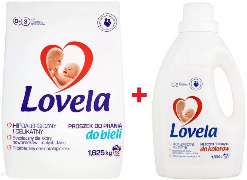 proszek-do-prania-dla-niemowlat-lovela