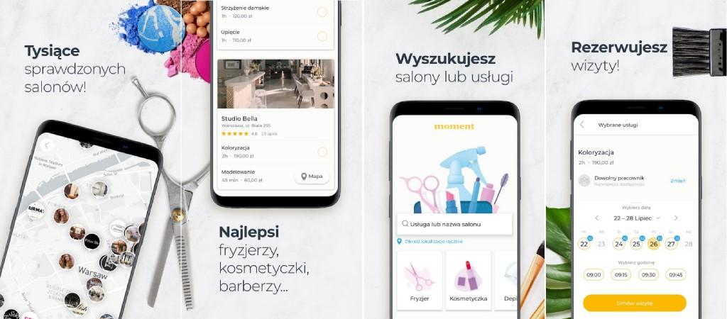 recenzja-aplikacji-moment-pl