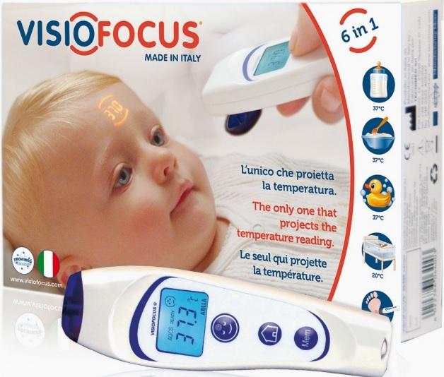 termometr-bezdotykowy-Tecnimed-Visiofocus-06400