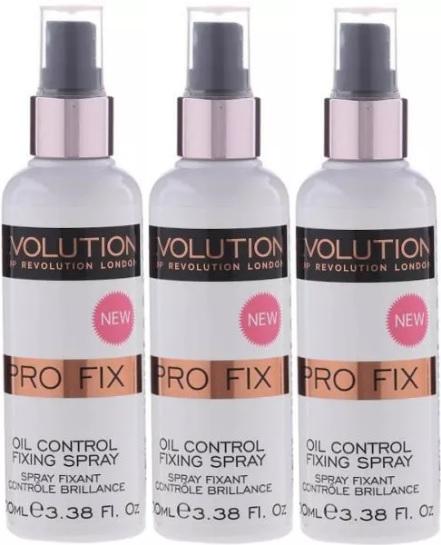 utrwalacz-makijazu-Makeup-Revolution-Fixing-Spray