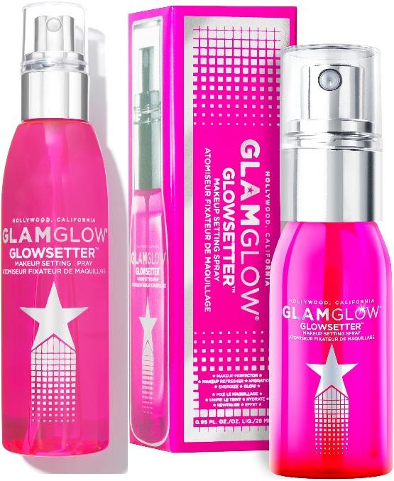 utrwalacz-makijazu-mgielka-Glamglow-Glowsetter-Makeup-Setting-Spray