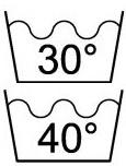 w-jakiej-temperaturze-prac-ubranka-dziecka