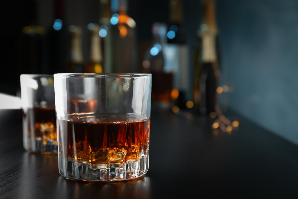 whisky-japonska-czy-warto-jej-sprobowac