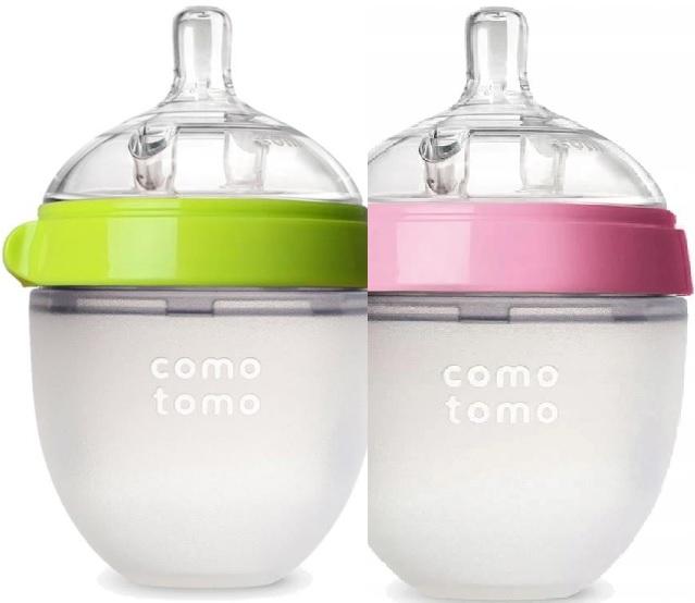 Comotomo-Antykolkowa-Butelka-Silikonowa