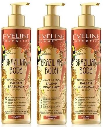 EVELINE-Brazilian-Body-balsam-brązujący-do-ciała