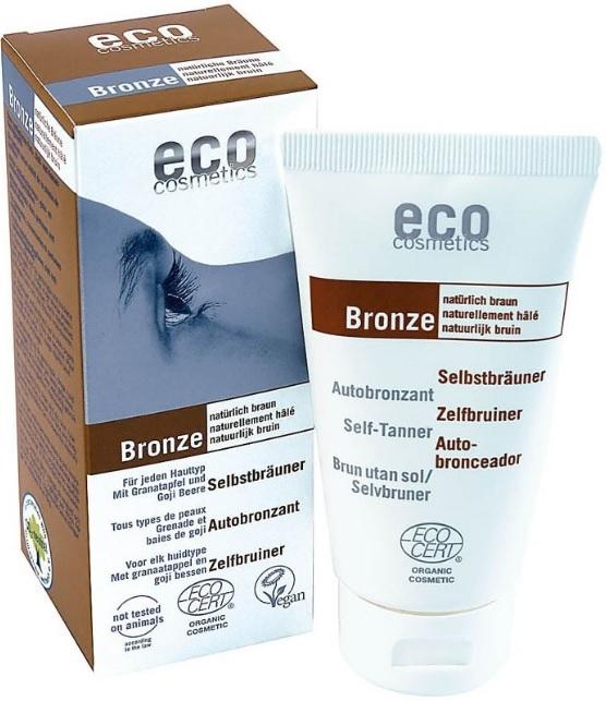 Eco-Cosmetics-Samoopalacz-Z-Granatem-Owocem-Goji-Bio