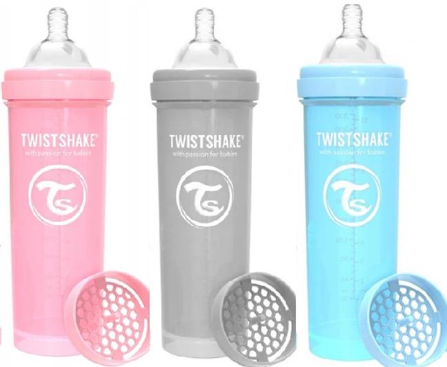 Twistshake-Butelka-antykolkowa
