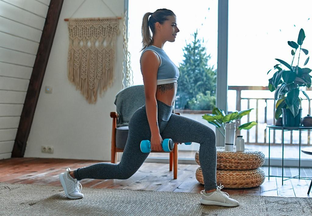 cwiczenie-w-domu