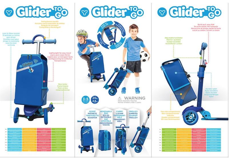 hulajnoga-glider-to-go