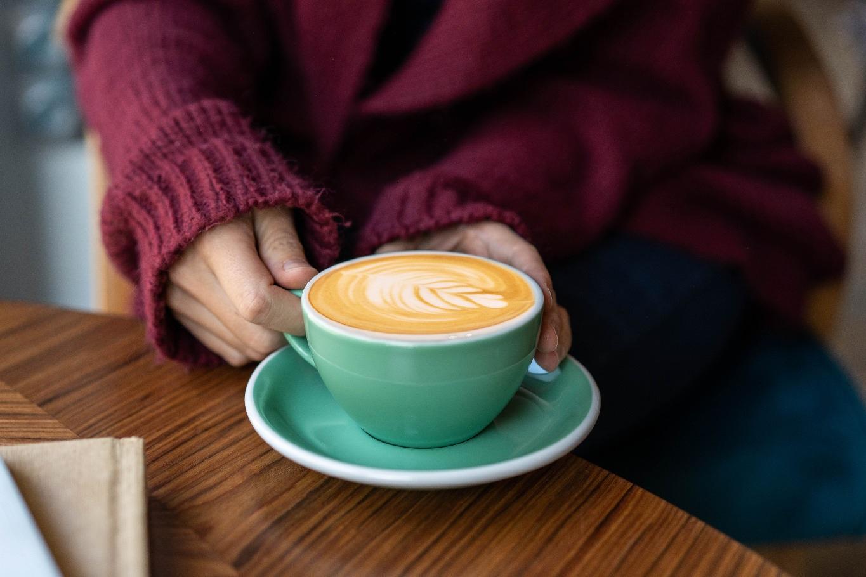 jaki-ekspres-do-kawy-wybrac