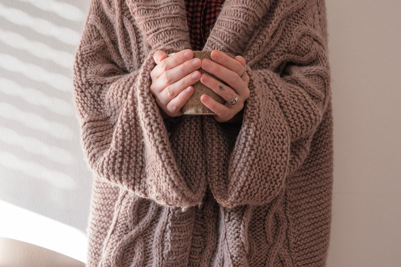 sweter-damski-oversize