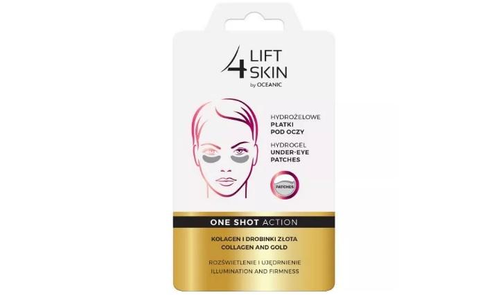 AA-Lift-4-Skin-Kolagenowe-płatki-pod-oczy-z-drobinkami-złota