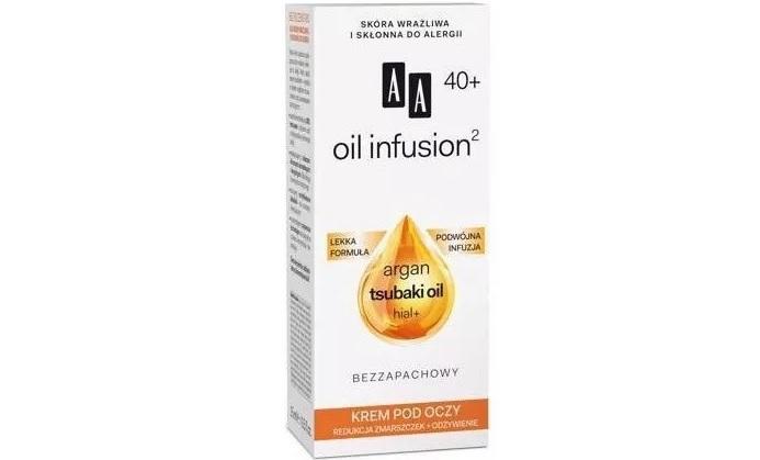 AA-Oil-Infusion2-40+Krem-pod-oczy-redukcja-zmarszczek