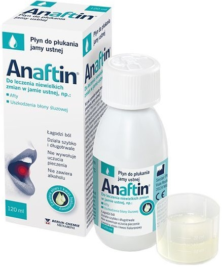 Anaftin-Płyn-do-płukania-jamy-ustnej