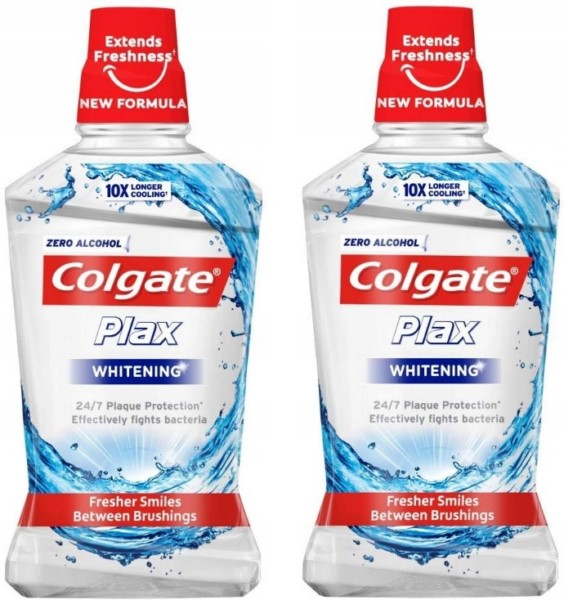 Colgate-Plax-Whitening-płyn-do-płukania-jamy-ustnej