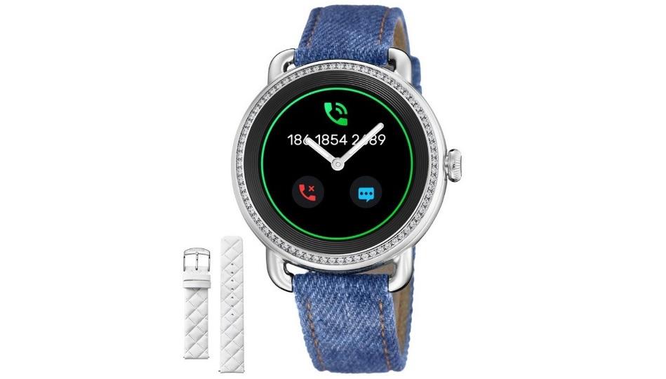 Festina-SmarTime-smartwatch-damski