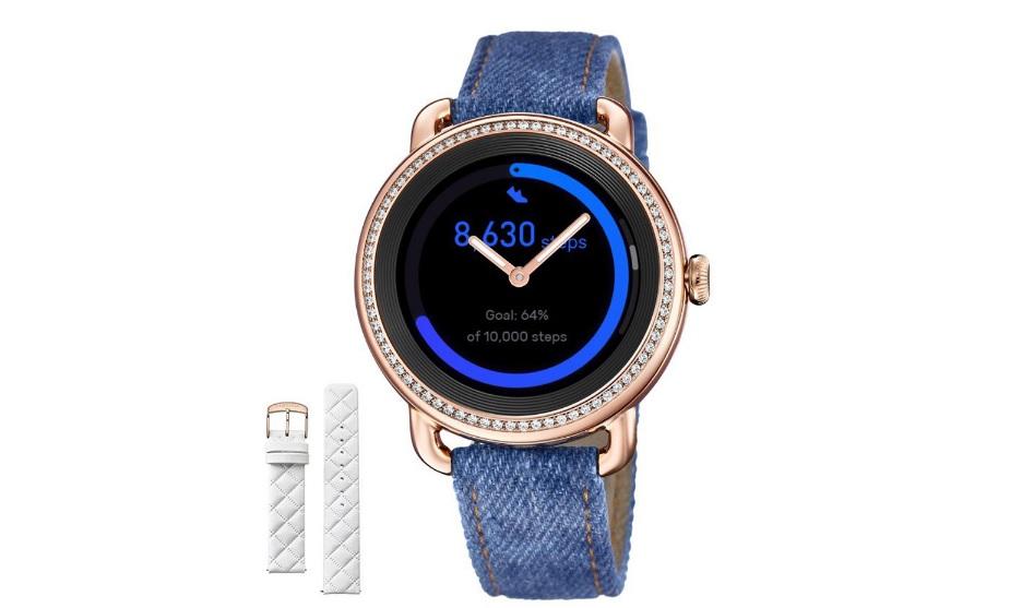 Festina-SmarTime-smartwatch-dla-kobiet
