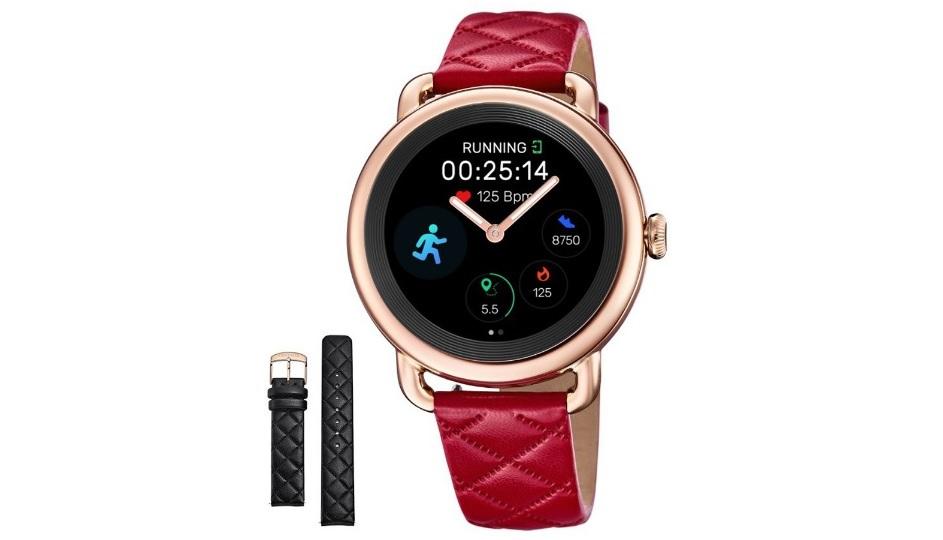 Festina-SmarTime-smartwatch-dla-kobiety