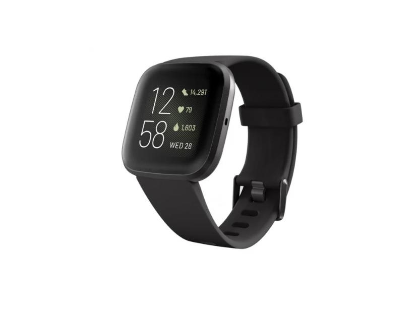 Fitbit Versa 2-smartwatch-dla-kobiety