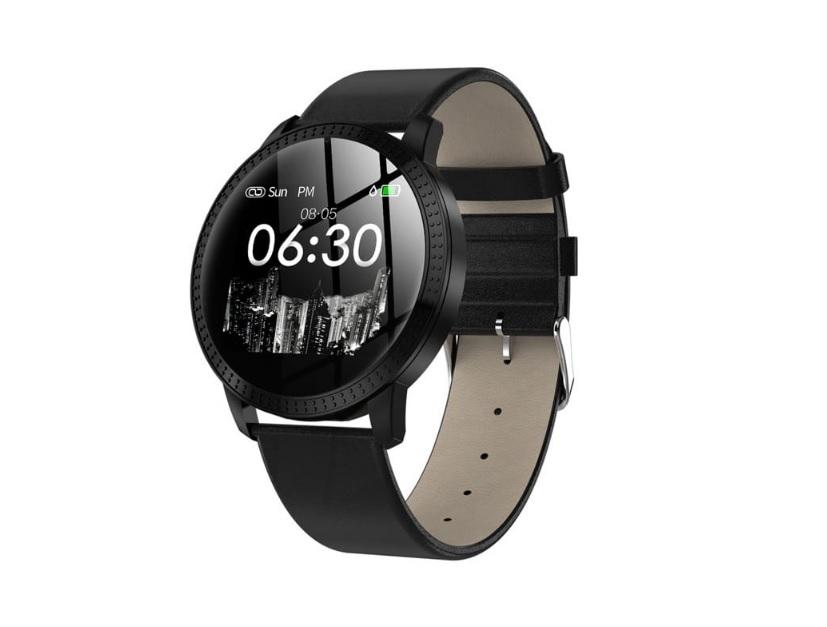 Garett Women Klara smartwatch damski