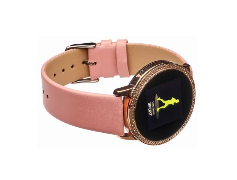 Garett Women Klara smartwatch dla kobiet