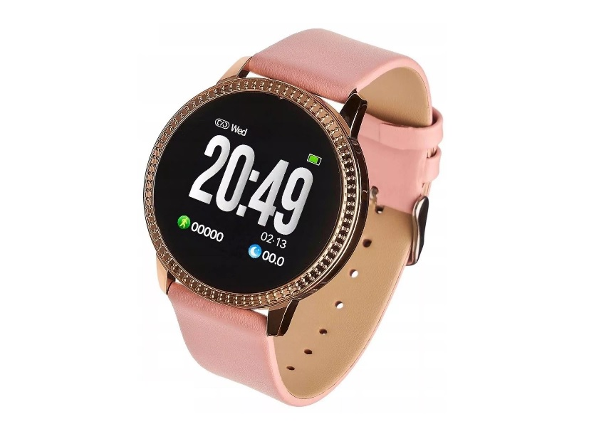 Garett Women Klara smartwatch
