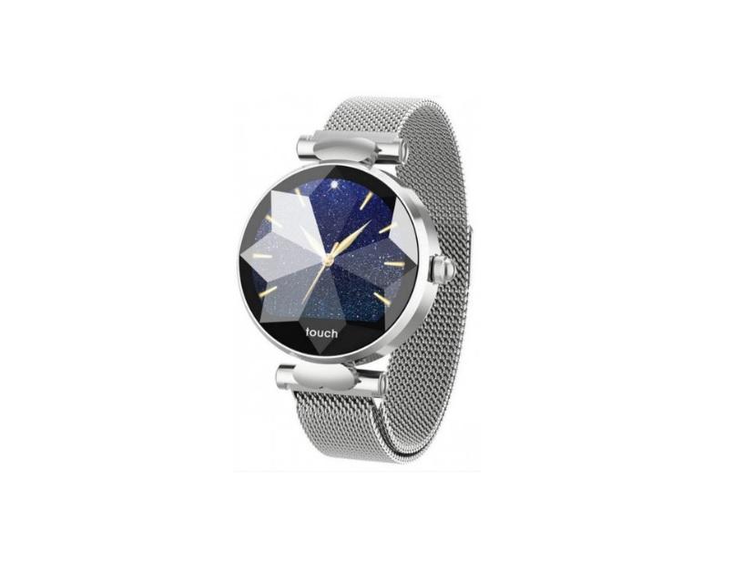 Garett Women Lisa smartwatch dla kobiet