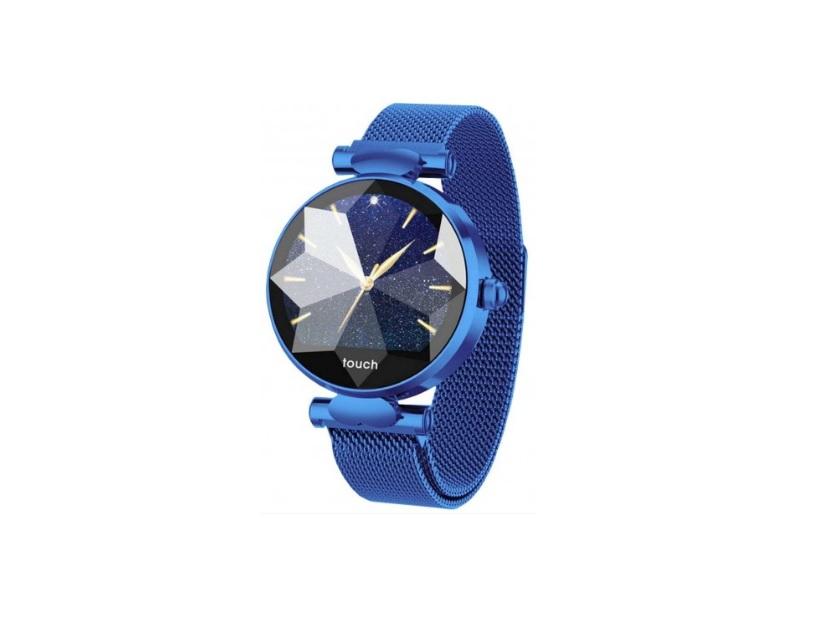 Garett Women Lisa smartwatch dla kobiety