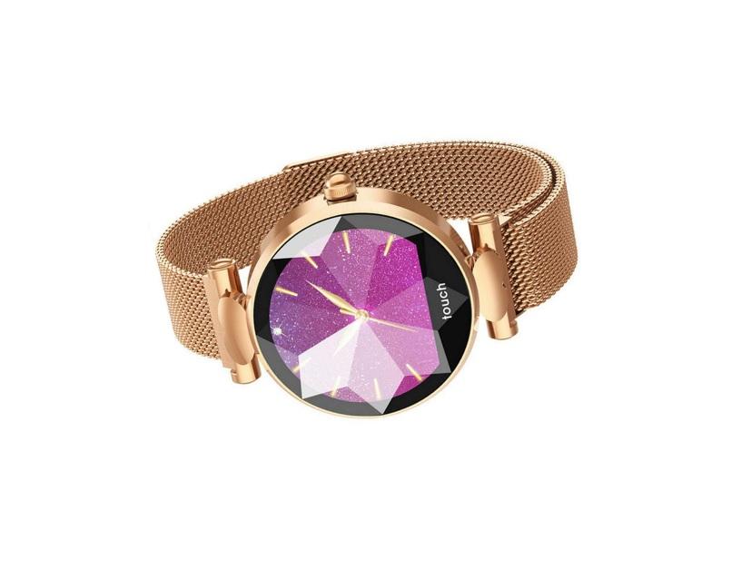 Garett Women Lisa smartwatch