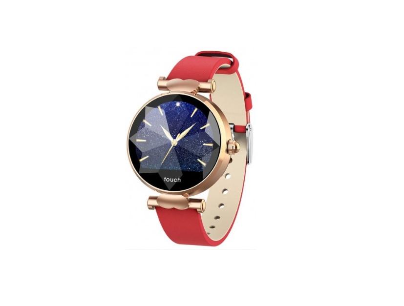 Garett Women Lisa zegarek kobiecy