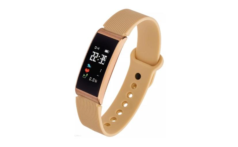 Garett Women Tina damski zegarek smartwatch
