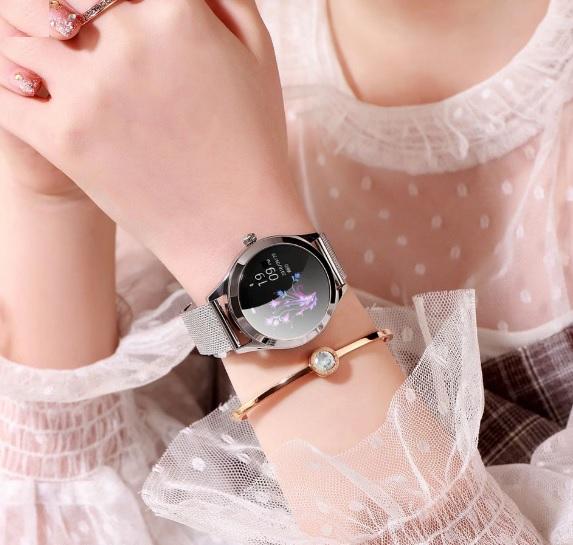 KingWear-KW10-smartwatch