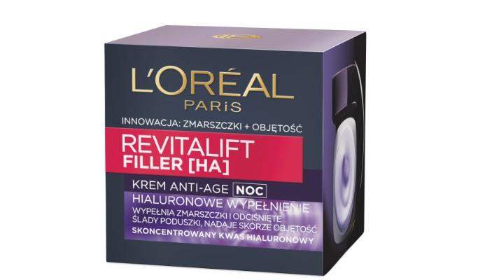 L'Oreal-Paris-Revitalift-Filler-Anti-Age-ranking
